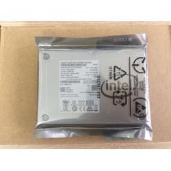 SSD Intel Pro 5400s Series 256GB SATA