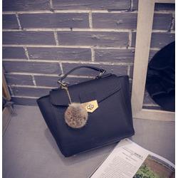 Túi xách nữ xu hướng mới