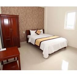 Trọn gói 2N1Đ phòng ở Khách sạn An An và Tour city các địa điểm nổi tiếng cho 02 khách