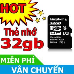 Thẻ nhớ 32gb Thẻ nhớ 32 gb
