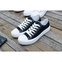 Giày thể thao nữ Bata