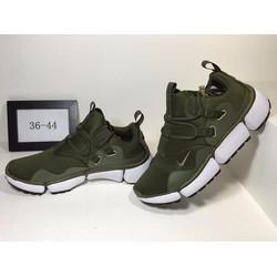 Giày thể thao đôi thời trang Nike, Mã số SN778