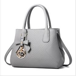 Túi xách nữ công sở  duyên dáng da siêu đẹp - T1716