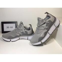 Giày thể thao đôi thời trang Nike, Mã số SN779