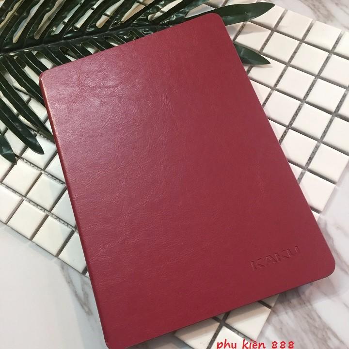 Bao da Ipad Air 2 hiệu KaKu 7