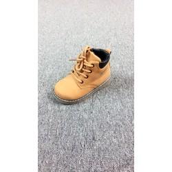 Giày boot cá tính