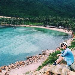 tour du lịch đảo nam du tết dương lịch 02 ngày 02 đêm