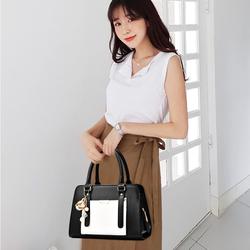 Túi xách nữ công sở thanh lịch và duyên dáng - T1318