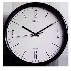 Đồng hồ treo tường kim trôi GIMIKO nay đổi thương hiệu là JIKAN.