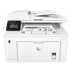 Máy in HP LaserJet Pro MFP M227FDW - HP MFP M227FDW