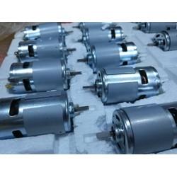 motor-775