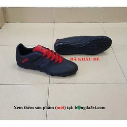 giày đá bóng , giày bóng đá GS5.002