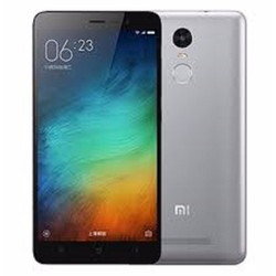 Xiaomi Redmi Note 3 pin 4000mah Fullbox