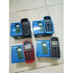 Điện Thoại Nokia 1280 Full Phu Kiện Bảo Hành 6 Tháng