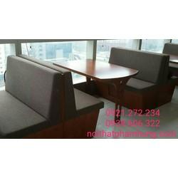 Chuyên sản xuất trực tiếp bàn ghế salon cafe nhà hàng giá rẻ