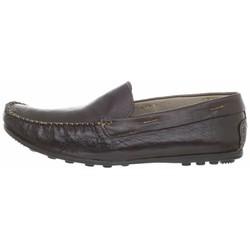Giày Mọi Nam Steve Madden Xách Tay USA Size 42-43