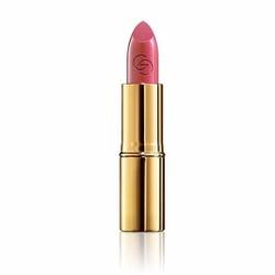 Son Oriflame Giordani Gold Iconic Lipstick SPF15 30449