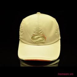 Nón Sơn Mũ kết lưỡi trai  MC212-04