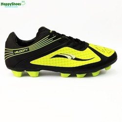 Giày bóng đá cỏ tự nhiên Xuất khẩu Amass