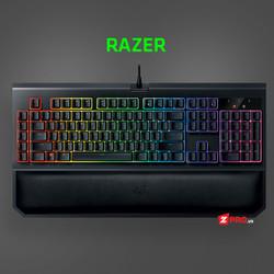 Bàn phím cơ Razer BlackWidow Chroma V2