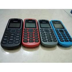 Giá Rẻ Nhất Nokia 1280 Siêu bền Full phu Kiện Bảo Hành 6 tháng