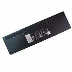 Pin Battery Laptop Dell Latitude E7240