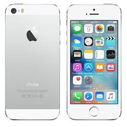 Điện thoại Iphone 5 mới  fullbox