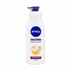 Sữa Dưỡng Thể NIVEA Extra White Thái Lan 400ml