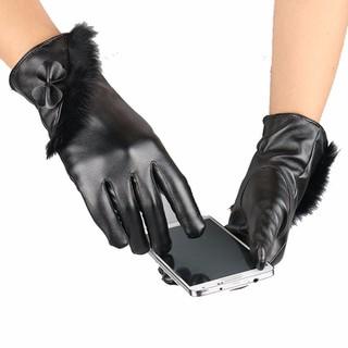 găng tay nữ, bao tay nữ, găng tay nữ, bao tay nữ, găng tay nữ, bao tay nữ, găng tay nữ, bao tay nữ, găng tay nữ, bao tay nữ, găng tay nữ, bao tay nữ, găng tay nữ, bao tay nữ, găng tay nữ, bao tay nữ, - gt6 thumbnail