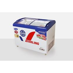 Tủ Kem Inverter Darling DMF-4079Ki-1