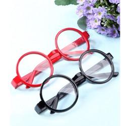 Combo 2 mắt kính cho bé