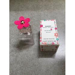 Nước hoa mini Daisy Delight 4 ml