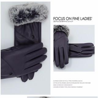 găng tay nữ, bao tay nữ, găng tay nữ, bao tay nữ, găng tay nữ, bao tay nữ, găng tay nữ, bao tay nữ, găng tay nữ, bao tay nữ - gt91 thumbnail