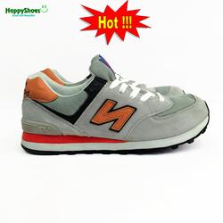 Giày thể thao New hàng VNXK