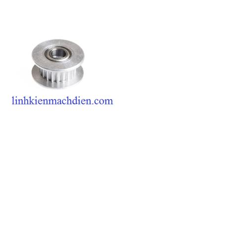 Ròng rọc h gt2-5mm có răng