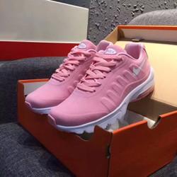 Giày thể thao nữ Nike airmax invigor 95 chính hãng