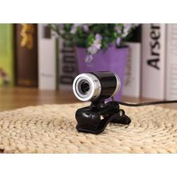 Webcam cho doanh nghiệp - Microsoft Lifecam Cinema