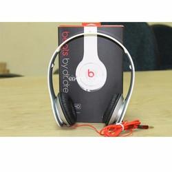 tai nghe beat solo HD