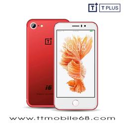 Điện thoại TPLUS I6   Cuốn hút mõi ánh nhìn
