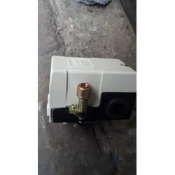 Rơ le áp suất máy nén khí