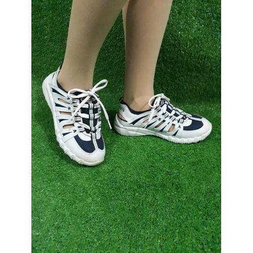 Giày thể thao nữ và bé gái
