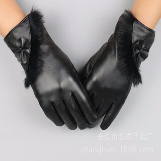 găng tay nữ, bao tay nữ, găng tay nữ, bao tay nữ, găng tay nữ, bao tay nữ, găng tay nữ, bao tay nữ, găng tay nữ, bao tay nữ - gt9 thumbnail