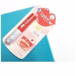Son môi LipIce Sheer Color POP  hàng chính hãng