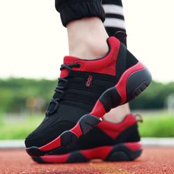 Giày sneaker, giày thể thao nam siêu nhẹ - Mã số: SH1703