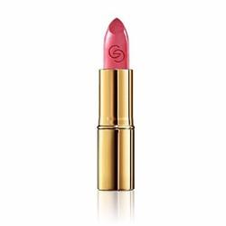 Son Oriflame Giordani Gold Iconic Lipstick SPF15 30450