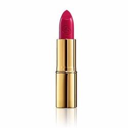 Son Oriflame 30453 Giordani Gold Iconic Lipstick SPF15