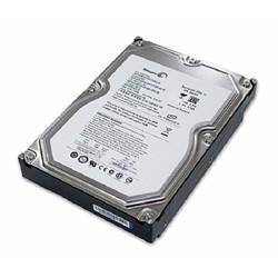 Ổ cứng desktop 500G sata đang sử dụng
