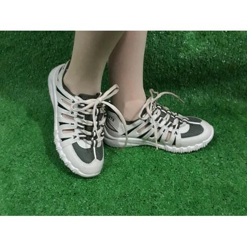 Giày thể thao asia nữ và bé gái