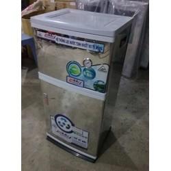 Máy lọc nước AQUA 9 cấp lọc cần thiết cho mỗi gia đình