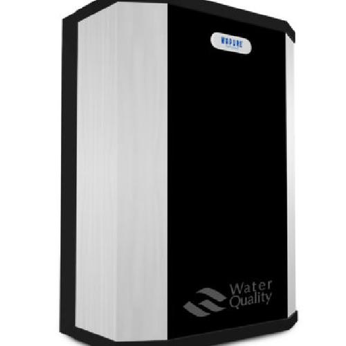 Máy lọc nước nano wapure -  wn901  new 2019 dùng để uống trực tiếp - 12487503 , 7851856 , 15_7851856 , 4490000 , May-loc-nuoc-nano-wapure-wn901-new-2019-dung-de-uong-truc-tiep-15_7851856 , sendo.vn , Máy lọc nước nano wapure -  wn901  new 2019 dùng để uống trực tiếp